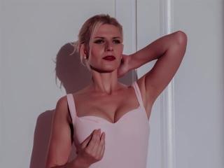 SexyKaitlyn